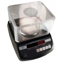 MyWeigh iBalance iM01 do 1000g / 0,01 g