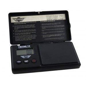 MyWeigh Triton T2-300 do 300g / 0,1g