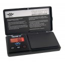 MyWeigh Triton T2-550 do 550g / 0,1g