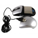 ProScale Mouse 500 do 500g / 0,1g